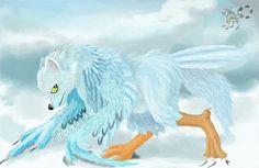 owl fox - Google Search