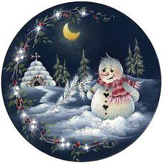 """Képtalálat a következőre: """"merry christmas rice paper"""" Christmas Balls, Christmas Pictures, Christmas Snowman, Christmas Holidays, Christmas Decorations, Christmas Ornaments, Merry Christmas, Snowmen Pictures, Illustration Noel"""