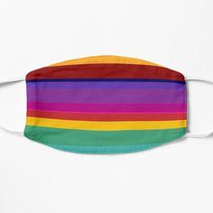 Designs, Sunglasses Case, Fresh, Masks, Nice Asses