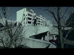 Irie Révoltés - Continuer - YouTube