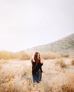 19 | photographer. live with passion.  Boise & Utah based hello@ellenhansen.com