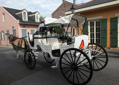 Romantic Things to Do in New Orleans http://thingstodo.viator.com/new-orleans/romantic-things-to-do-in-new-orleans/