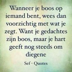 Een hele sterke! Strong Quotes, True Quotes, Words Quotes, Sayings, Sef Quotes, Mantra, Dutch Quotes, Love Words, Inspirational Quotes