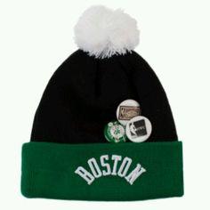 70 Best All things Celtics images  1d578523d78