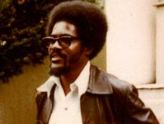 """A committee to aid an inquiry into the alleged assassination of prominent international activist Walter Rodney has called for """"vigilance"""" to insure the investigation uncovers the truth."""