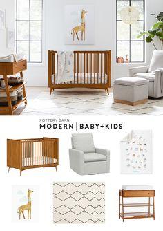 Baby Nursery Decor, Baby Bedroom, Baby Boy Rooms, Baby Boy Nurseries, Baby Decor, Nursery Room, Nursery Furniture, Nursery Ideas, Room Ideas