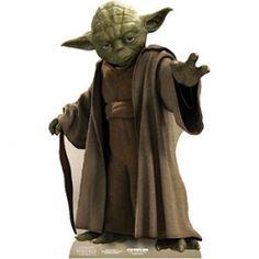 Star Wars - Barnkalasteman - Kalaskungen.com