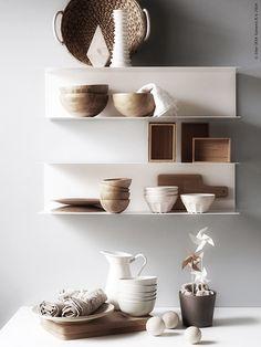 IKEA kitchenware