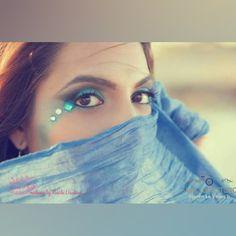 My new makeup.   Um dos meus trabalhos. Mais fotos em www.facebook.com/neideussianamaquiadora   Deixa a tua opiniao.   #makeupbyneideussiana ♥♡♥ #makeup @neideussiana  #photoshoot #beautiful #photo #follow #fashion #photography #beauty #instalike #love #model @afridaismail #instadaily #summer #photographer #exotic #portrait #cute #instagood #models #life #modeling #art #me #lifestyle #makeup #follow4follow #girl #blue @maccosmetics @nyxcosmetics