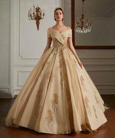 Quince Dresses, Ball Dresses, Ball Gowns, Prom Dresses, Formal Dresses, Beautiful Gowns, Beautiful Outfits, Beautiful Models, Elegant Dresses