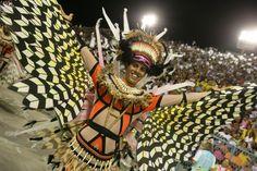 Risultati immagini per brazil carnival man