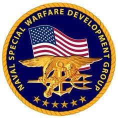 U.S. Navy Seals Best of the best