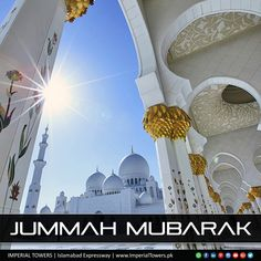 May Allah bless you & your family by the plentitude of blessings. Official Website: www. Jummah Mubarak Dua, Jummah Mubarak Messages, Jumah Mubarak, Jumma Mubarak Images, Jumuah Mubarak Quotes, Muslim Culture, New Year Wallpaper, Year Quotes, Its Friday Quotes