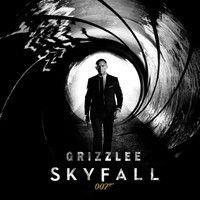 Daniel Craig in Skyfall Streaming Movies, Hd Movies, Movies To Watch, Movies Online, Film Watch, Iconic Movies, Hd Streaming, Daniel Craig, Craig 007