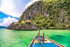 Adventure brought by @outpost_beach_hostel_  Subscribe to my new YouTube! Watch my Palawan short travel video! Link on bio! More adventures to come!  www.iammarkdizon.com http://www.youtube.com/c/IAMMARKDIZON  @beautifuldestinations @travelstoriesphilippines @the_philippines @visitpilipinas @topdestinationsph  #ElNido #Palawan #traveling #nature #vlog #fashionblog #summer #fashionstyle #travel #skyporn #style #wanderlust #styleblogger #likesforlikes #men #swimming #ItsMoreFunInThePhilippines…