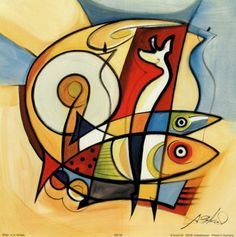 Cubism
