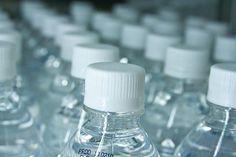 Mineraal- en bronwaters bij top milieuvriendelijke producten | Gezondheidskrant.nl