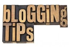 Blogging will boost your business! http://www.quickalliance.com/3-tips-on-why-blogging-will-boost-your-business/ #web #design #miami