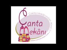 çanta modelleri www.cantamekani.com