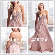 Disney inspired prom dresses for sale - Best Dressed