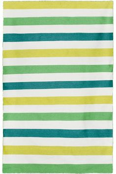 Surf Area Rug from Home  Decorators