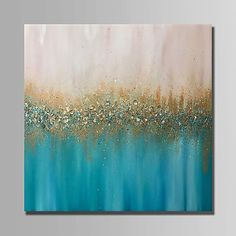 Canvas painting is a perfect home decoration and gift. Since buy one can blow your monthly budget, here's how to DIY canvas painting ideas. Oil Painting Texture, Modern Oil Painting, Easy Canvas Painting, Diy Canvas Art, Oil Painting Abstract, Abstract Canvas, Diy Painting, Canvas Wall Art, Simple Paintings On Canvas
