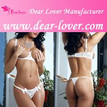 Dear lover hot top sale sexi Open Cups Bra Lace Lingerie Best Buy follow this link http://shopingayo.space