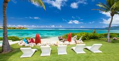 Villa Le Bleu, Anguilla, British West Indies Vacation Rental http://www.estatevacationrentals.com/property/villa-le-bleu Available for booking now. Contact us at 1-866-293-9061