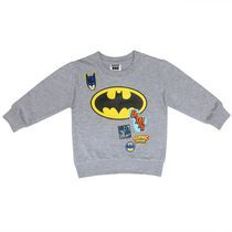 200 Clothing Items Clearance @ Walmart.ca http://www.lavahotdeals.com/ca/cheap/200-clothing-items-clearance-walmart/122883