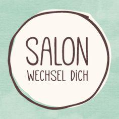 Café Grindelhof 62 Ausstattung von Jungdesignern direkt zum Kauf www.salonwechseldich.de