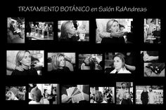 http://meetmeinbilbao.wordpress.com/2014/01/24/tratamiento-botanico-de-aveda-en-el-salon-de-raul-de-andreas/
