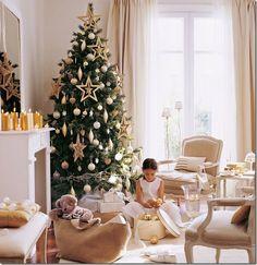 case e interni-natale-idee per decorare l'albero (8)