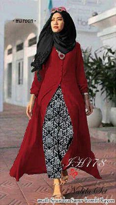 #hijab #onlineshop #chic