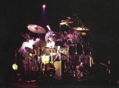 Peter Criss, Kiss Pictures, Kiss Band, Ace Frehley, Hot Band, Rock Music, A Good Man, Rock Bands, The Beatles