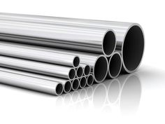 Looking for Stainless Steel Fittings Suppliers in Dandenong or Melbourne? At Keble's Trading, we supply stainless steel fittings and equipment Australian wide. Stainless Steel Welding, Stainless Steel Sheet, Stainless Steel Fittings, Stainless Steel Tubing, Brass Pipe Fittings, Aluminum Company, Pipe Supplier, Galvanized Steel Pipe, Minerals