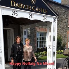 Darver Castle - Contact Us Wedding Wishlist, Christmas Wedding, Simply Beautiful, Dreaming Of You, Ireland, Wedding Venues, How To Memorize Things, Wedding Planning, January
