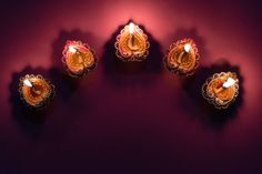 Photo about Happy Diwali - Clay Diya lamps lit during Dipavali, Hindu festival of lights celebration. Image of dipavali, holiday, greeting - 129426341 Diwali Celebration Images, Diwali Diya Images, Happy Diwali Wishes Images, Diwali Greetings, Greetings Images, Hindu Festival Of Lights, Hindu Festivals, Diwali Festival