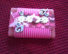more valentine soap
