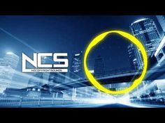 Alan Walker - Spectre [NCS Release] - YouTube