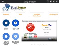 Goal Setting going Visual! Trial software available for download. Goal Setting App, Secret To Success, Achieve Success, Future Goals, Personal Branding, Trials, Quotations, Coaching, Software
