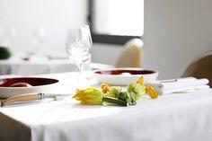 Planes 'gastro': hoy comemos en 'Disfrutar', el 'Mejor nuevo restaurante de Europa'