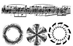 sheet music notes guide - Google Search