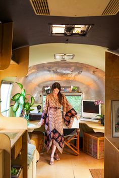 i need this in my life airstream airstreamdreams home small