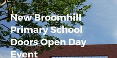 Image result for picture of Broomhill Primary School that you can copy