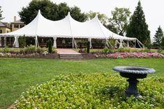 Belmont Manor & Historic Park – A hidden gem in Howard County Belmont Manor, Billiard Room, Formal Gardens, Canopy Tent, Acre, Gazebo, Howard County, Outdoor Structures, Patio