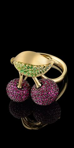 Master Exclusive Jewellery - Collection -PIN