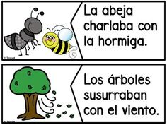 Figurative Language Lenguaje figurativo by Angelica Sandoval | Teachers Pay Teachers