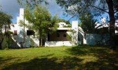 South-Sardinia, Villa close to Geremea´s beach