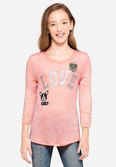 Tween Clothing   Fashion For Girls  7092b0773ae