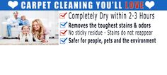 Tile & Grout Cleaning in Bell Shoals Rd in Riverview & Brandon FL Cleaning the tiles and grout in the bathroom is one of the hardest manual cleaning. http://mannyscarpetcleaningtampa.com/tile-and-grout-cleaning-bell-shoals-rd/